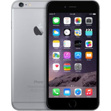 apple iphone 7 dramatically improves the most important aspects of the iphone experience. it introdu ces advanced new camera systems. the best performance and battery life ever in an iphone. immersive stereo speakers. the brightest, most colourful