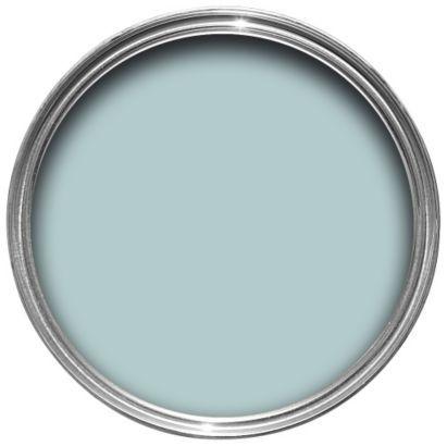 Dulux Mint Macaroon Room Paint B Q