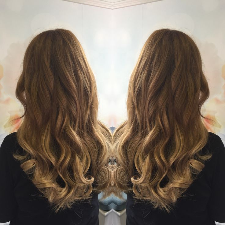 16 best flat track weave hair extensions images on pinterest beautiful colour and weave created by lauren hurn and me yesterday at ggs hair and beauty pmusecretfo Choice Image