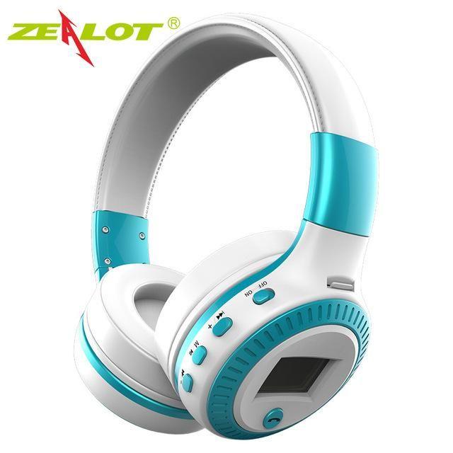 Bluetooth earphones helmet - earphones bluetooth jam