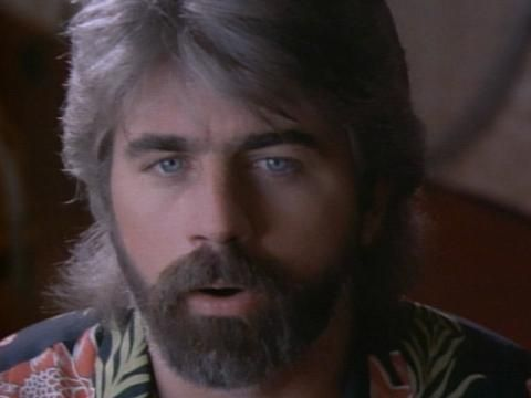 sweet freedom michael mcdonald