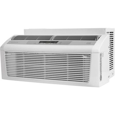 25 best ideas about small window air conditioner on for 17 wide window air conditioner