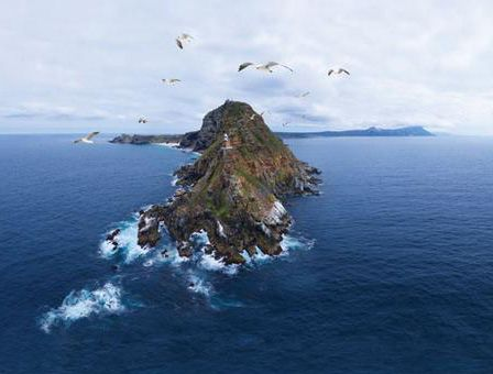 cape point lighthouse - Google Search