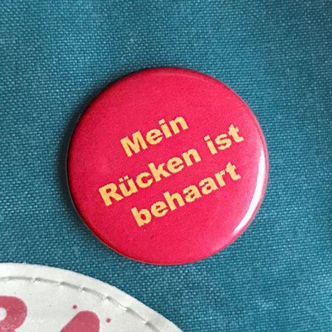 hook up frankfurt online dating bad grammar