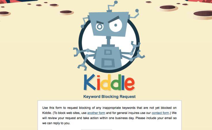 kiddle kid safe search engine 8