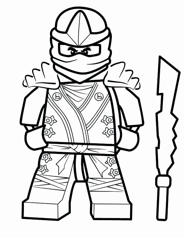 Golden Girls Coloring Book Unique Ninjago Golden Ninja Coloring Pages At Getcolorings In 2020 Ninjago Coloring Pages Lego Coloring Ninja Turtle Coloring Pages