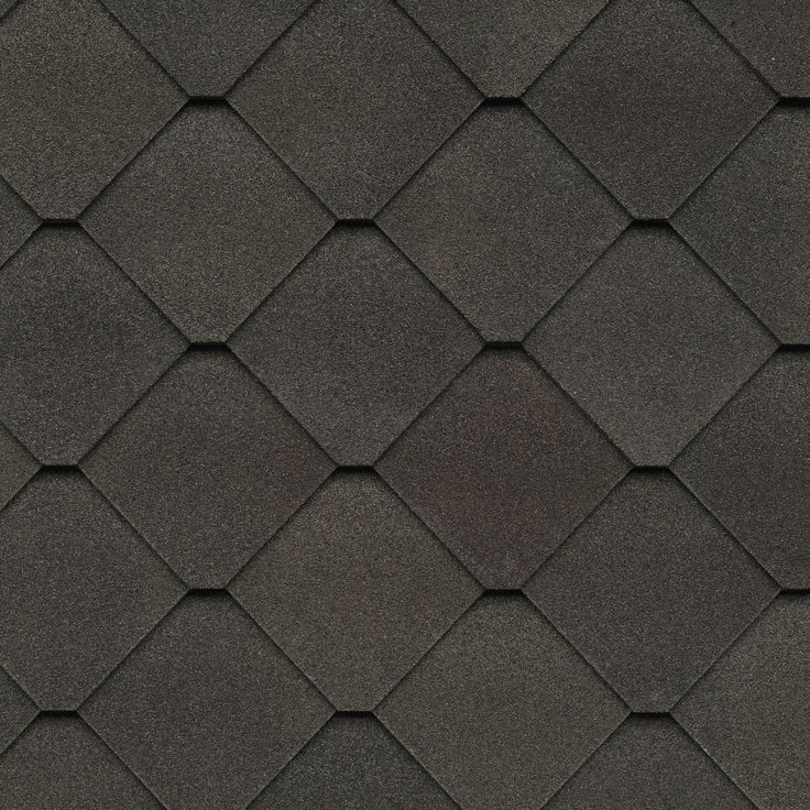 27 best designer shingles images on pinterest metal for Gaf sienna shingles