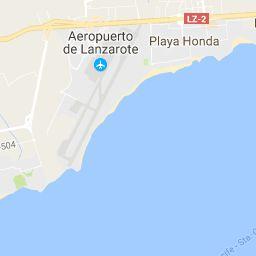 Villa Puerto del Carmen en alquiler - Anuncio en Homelidays n° 1731286. Villa Amigamar está situado en Puerto del Carmen en la isla española de Lanzarote. Esta propiedad de alquiler de vacaciones con capacidad para 8 perso...