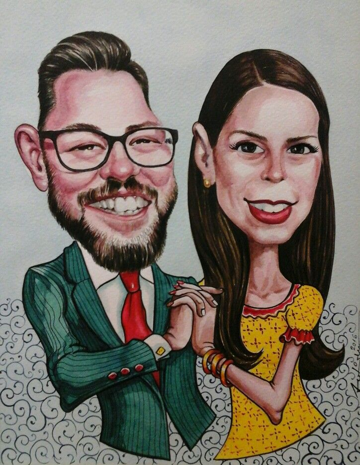 #cartoon #caricature #ilustration #portrait #skech #drawing #çizim #portraits #karikatür