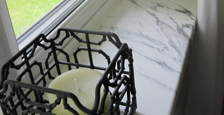 Wir präsentieren Ihnen unsere Marmor Fensterbänke in den verschiedensten Farben. Marmor Fensterbänke sind ein schönes Gestaltungselement in jedem Raum.  http://www.maasgmbh.com/marmor-fensterbaenke-elegante-marmor-fensterbaenke