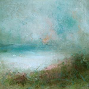 Wendy Mcbride - Gallery Artists - Contemporary art gallery - Byard Art Cambridge…
