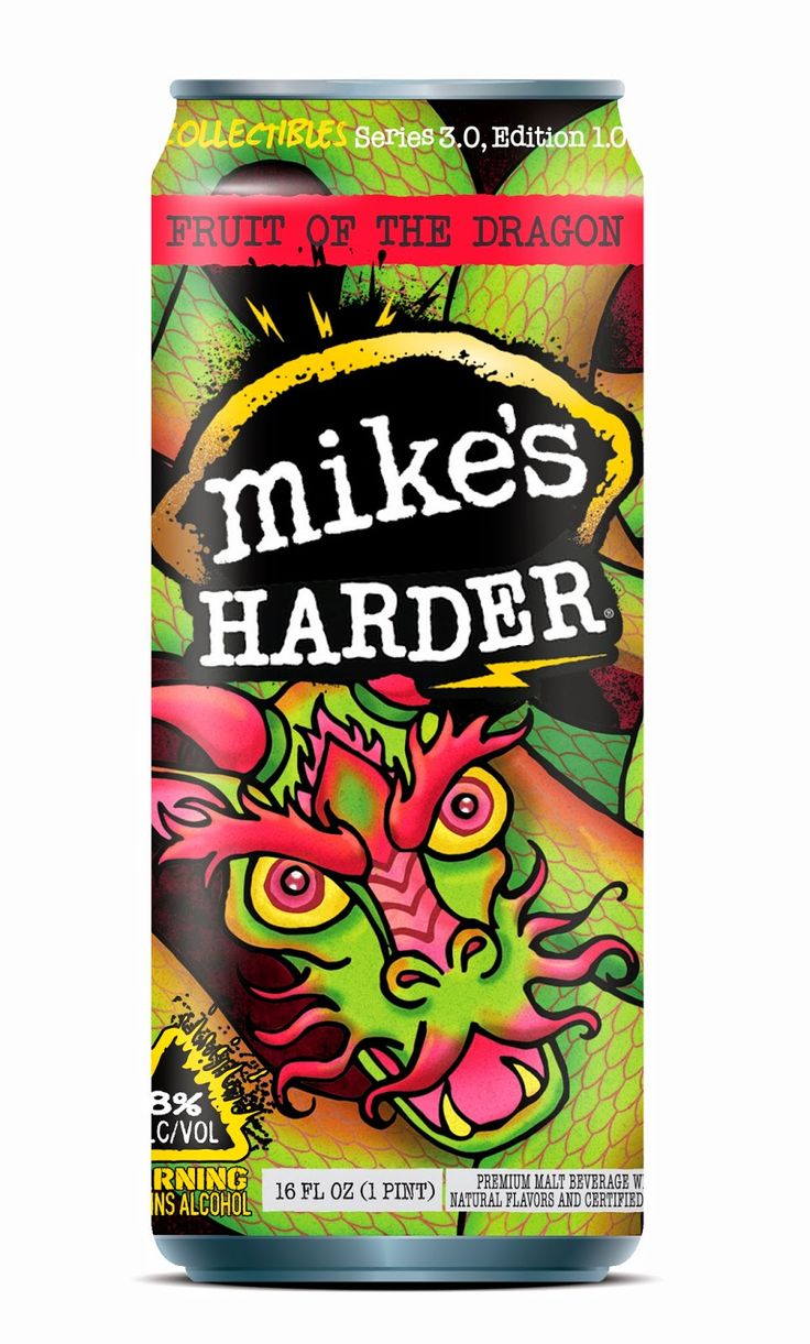 Please, take a minute and vote for my entries in the Mike's Harder Dragon Fruit contest. All information at the link below the image!