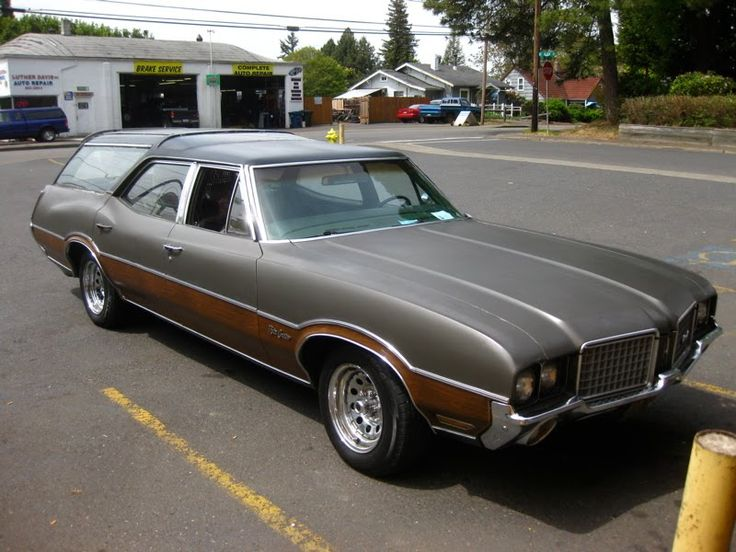 Best Oldsmobile Images On Pinterest Cars Convertible And