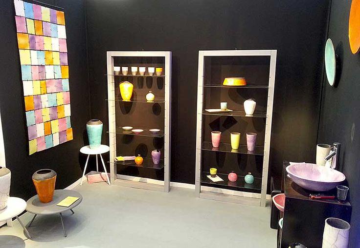 Salon Maison&Objet janvier 2015