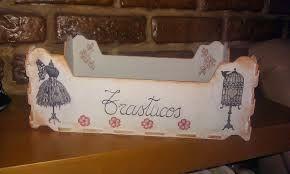 Resultado de imagen de cajas de fresas decoradas