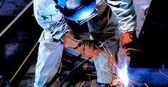 ¿Cuál es la diferencia entre soldadura TIG y soldadura MIG?. La soldadura por gas inerte de tungsteno (TIG) y la soldadura por gas inerte de metal (MIG) son dos tipos de procesos de soldadura por arco. Hay algunas similitudes entre los dos métodos y muchas diferencias.