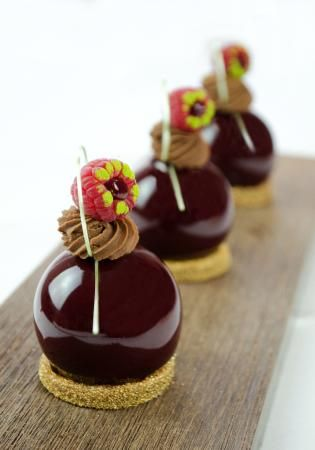 Le Cordon Bleu Paris - Culinary Arts School: Petit Fours Class is a Blast - See 139 traveler reviews, 144 candid photos, and great deals for Paris, France, at TripAdvisor.