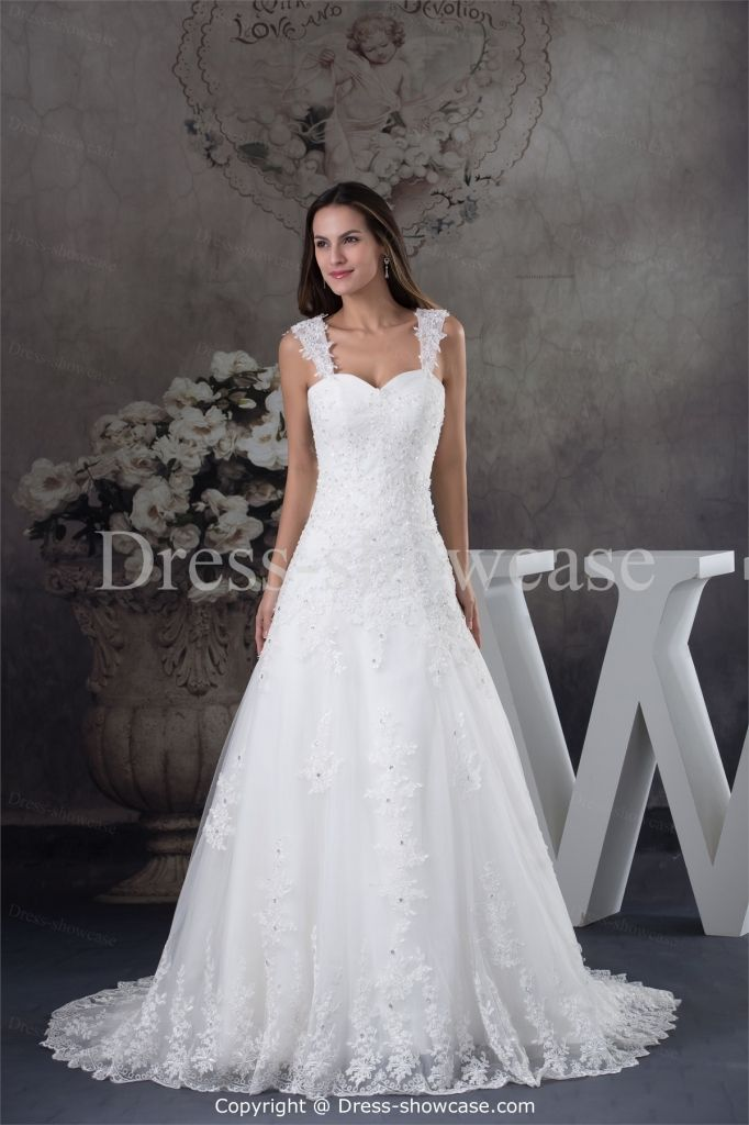 Awesome corset for wedding dress wedding dresses for guests Check more at http