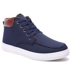 Mens Shoes - Cheap Best Leather Shoes For Men Online Sale At Wholesale Price  | Sammydress