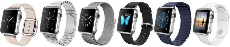 Apple Reported to Begin Shipping Apple Watch in March, 12-Inch MacBook Air in Early 2015 - https://www.aivanet.com/2015/01/apple-reported-to-begin-shipping-apple-watch-in-march-12-inch-macbook-air-in-early-2015/
