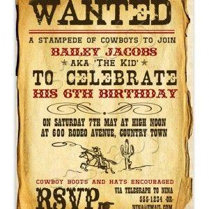 ковбойская вечеринка - Поиск в Google