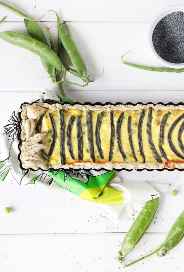 torta-salata-semi-di-papavero-verdure-verticale-1