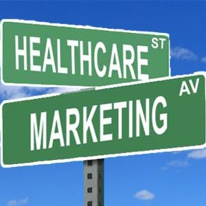 Some Proven Healthcare Marketing Tips  #OnlineHealthCareMarketing, #HealthcareMarketing