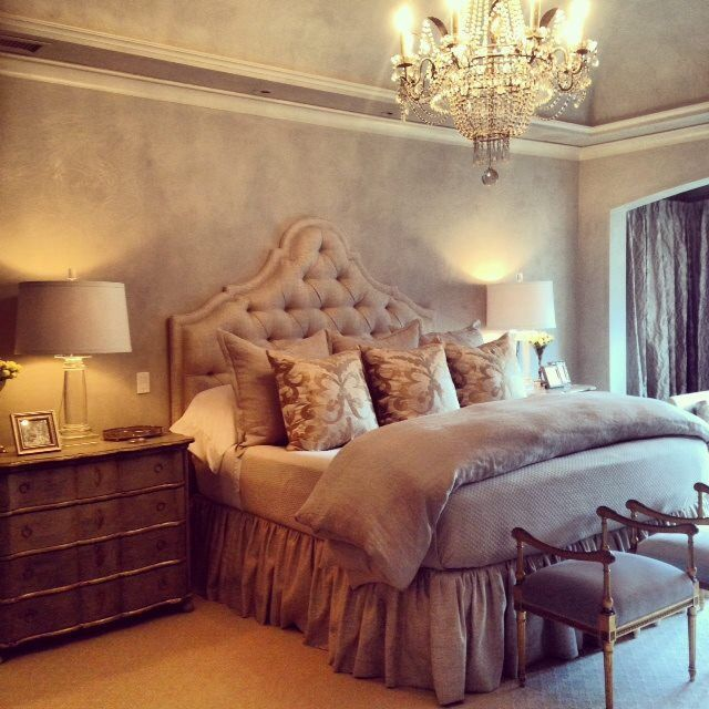 10 best Master Bedroom Ideas images on