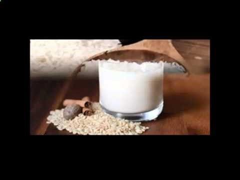 Alivia los Sintomas de la Gastritis o Colitis al Instante