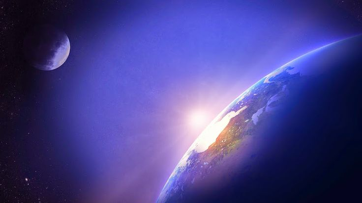 Planeta de Virtudes infinitas