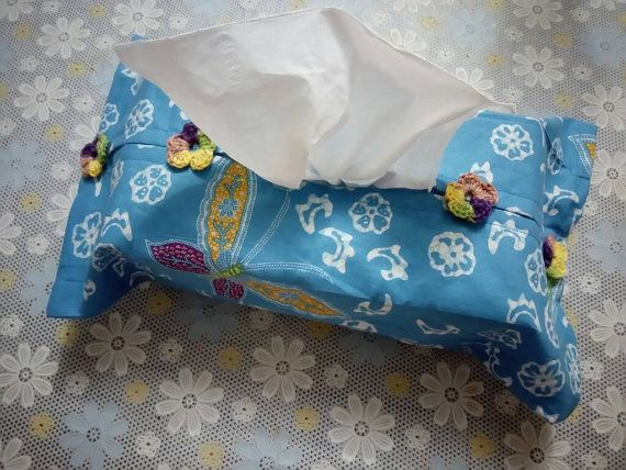 Check out this item in my Etsy shop https://www.etsy.com/au/listing/465496888/tissue-case-wedding-favor-wedding-gift