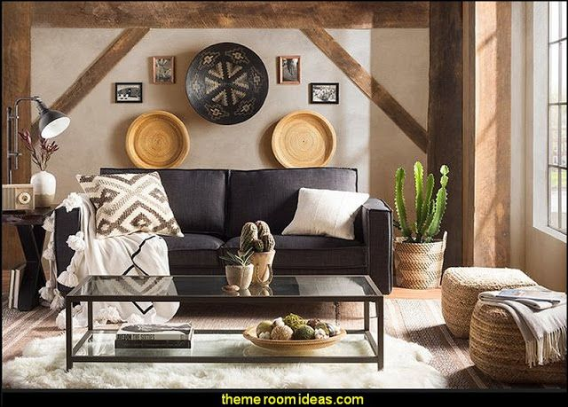Southwestern American Indian Theme Bedrooms Mexican Rustic Style Decor Wolf Theme Bedrooms Southwestern Home Decor Southwest Home Decor Aztec Home Decor