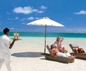 Honeymoon Special Packages Provides Budget Honeymoon Tour Packages for Mauritius 2014 from Delhi india with amazing discounted offers. We make your honeymoon trip is memorable in your life.