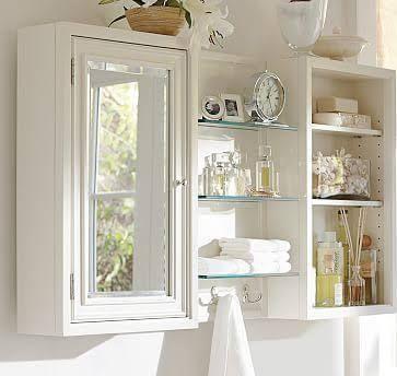 ikea on pinterest traditional medicine cabinets ikea bathroom