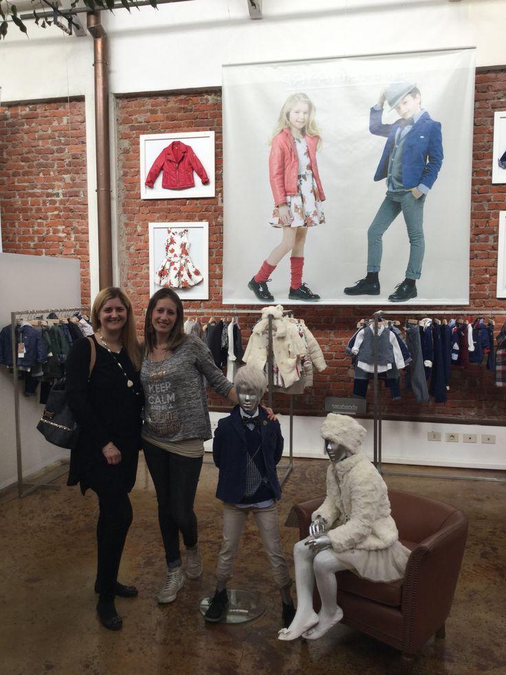 www.sarabanda.it #sarabandaofficial #sarabandafashion #sarabandamoda #sarabandakidswear #sarabandapressdayfw15 #pressday #sarabanda #newcollection #AI15 #fashion #fallwinter  #2015 #milano #collection #blogger