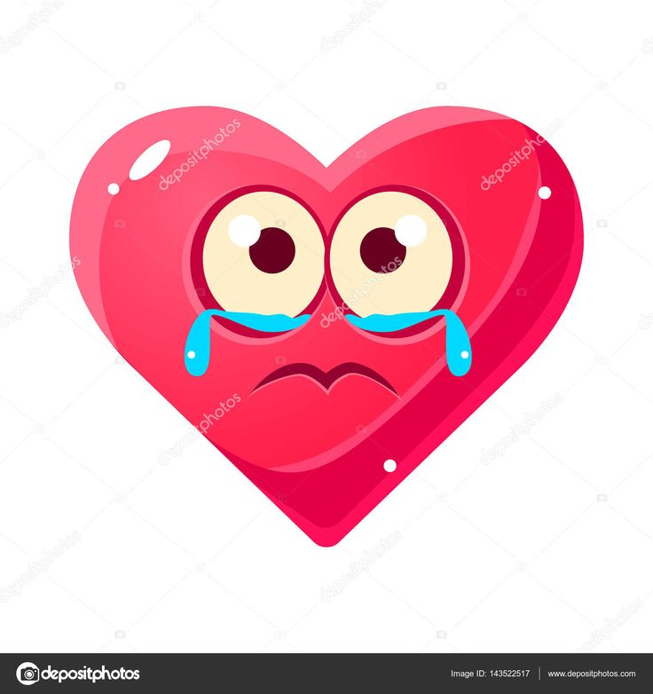 depositphotos_143522517-stock-illustration-crying-upset-emoji-pink-heart.jpg (1600×1700)