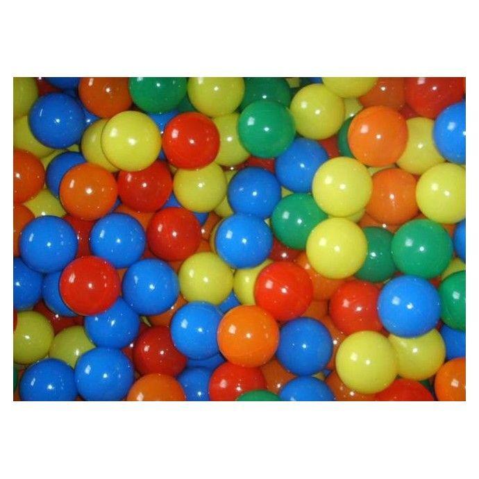 Pallomeren pallot, 119,95 €. Rakenna oma pallomeri kotiisi! 1000 pallomeren pallolla luot oman pallomeren jossa lapsi voi leikkiä.  Erässä on viittä eri väristä pallomeren palloa: sininen, punainen, keltainen, vihreä ja oranssi. Pallon halkaisija on n. 5,5cm ja ne on valmistettu korkealaatuisesti muovista. Ilmainen kotiinkuljetus! #pallomeri #pallot #pallo