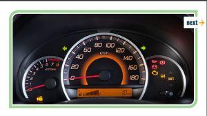 , Kilometer Suzuki Wagon R Wagon R Suzuki Mobil Murah Lcgc Lcgc Car Mobil Murah Mobil Keluarga Indonesia Mobil Lcgc Murah Mobil  Sporty Spor...