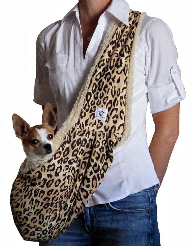 Cashmere Silk Scarf - Worthiness by VIDA VIDA 2RNpkMVw