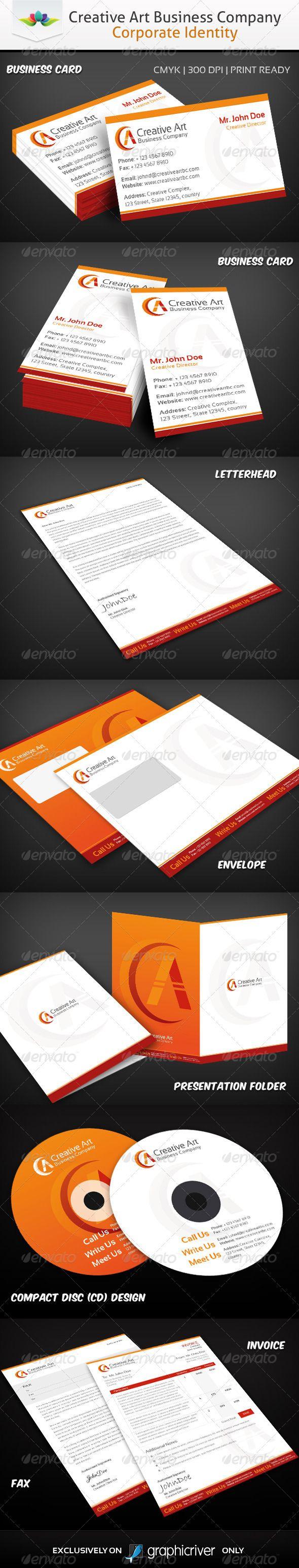 Vertical Postcard Template. templates. design templates print copy ...
