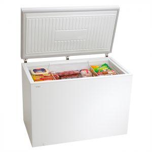 Westinghouse Chest Freezer WCM5000WC