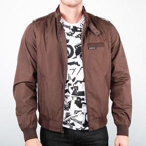 Iconic Racer Jacket Dark Brown now featured on Fab.: Iconic Racer, Style, Dark Brown, Racer Jacket, Jackets, Fab, Products, Design
