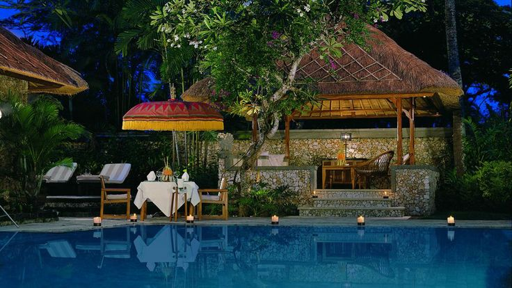 Black Friday Offer! Indonesia - The Oberoi Bali 6 Visit http://www.perfect-tour.com/black_friday_offers/black_friday_offer_indonesia___the_oberoi_bali_6-2-offer.html