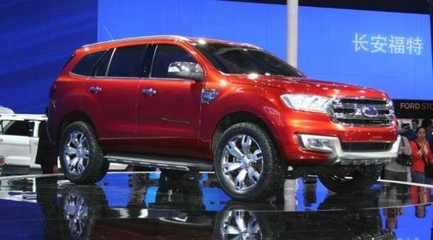 2016 Ford Everest - //fordfan2016.com/2016-ford-everest-philippines-price/ | CARS | Pinterest | Philippines Ford and Cars & 2016 Ford Everest - http://fordfan2016.com/2016-ford-everest ... markmcfarlin.com