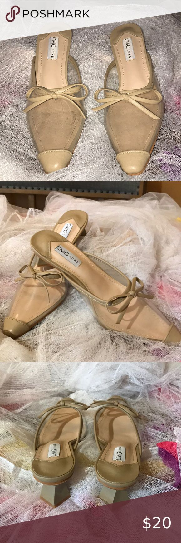 Shoes for sale Boutique in 2020 (With images) Celine
