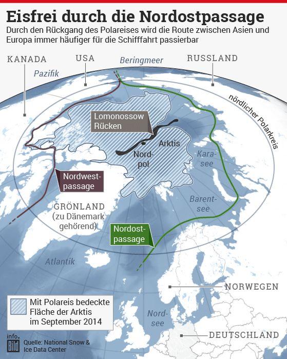 WWF warnt vor Zerstörung des Ökosystems Arktis: Mit der Eisschmelze kommen die Killerwale http://www.bild.de/news/ausland/orca/wwf-warnt-vor-zerstoerung-der-arktis-mit-der-eisschmelze-kommen-die-kilerwale-42597174.bild.html