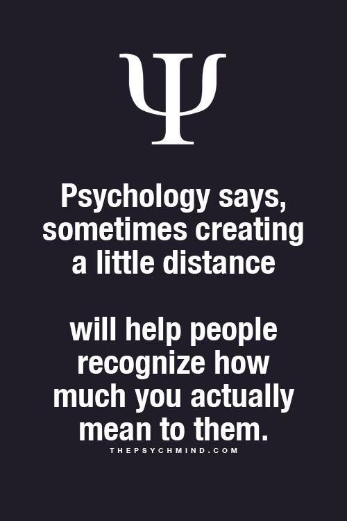 Hechos Psicología diversión aquí!