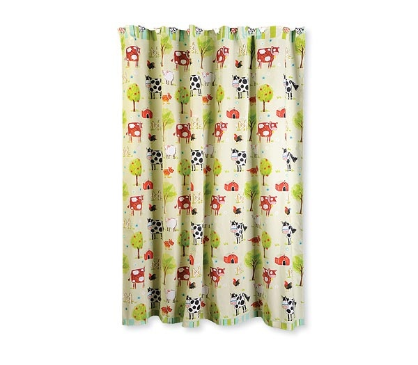 Curtains Ideas target kids shower curtain : kids shower curtain | CORTINA DE BANO PARA NINAS Y NINOS | Pinterest