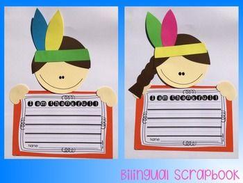 november craft ideas for kindergarten crafting
