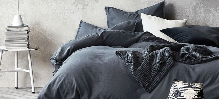 Image result for grey bean bag cover nz